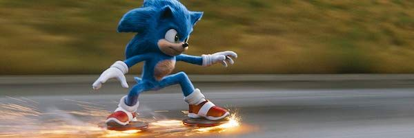 sonic-the-hedgehog-ben-schwartz-slice