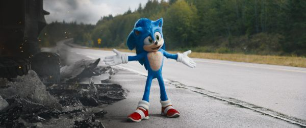 sonic-the-hedgehog-highway