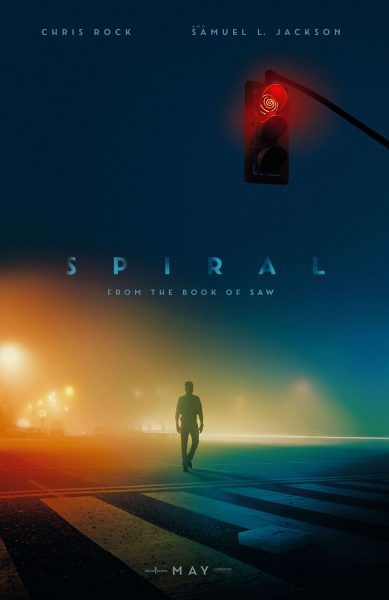 spiral-poster-saw-9
