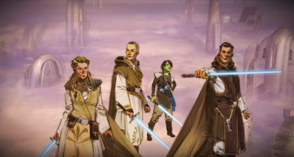 star-wars-high-republic-jedi