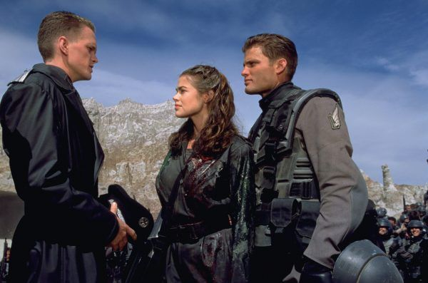 starship-troopers-cast