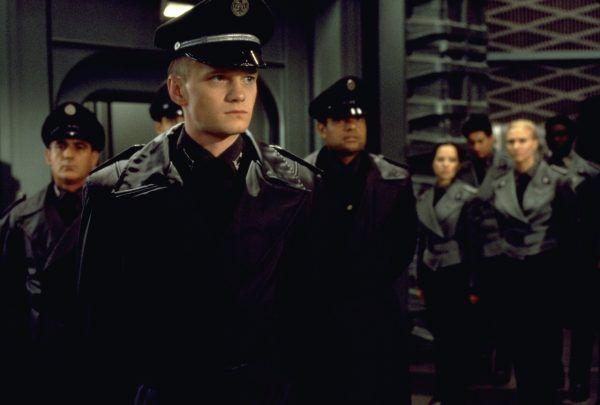 starship-troopers-neil-patrick-harris-social