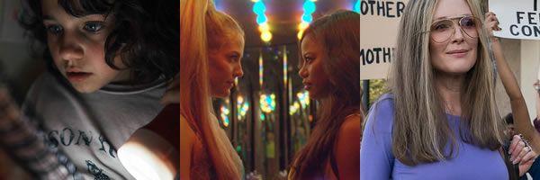 sundance-2020-movies-slice