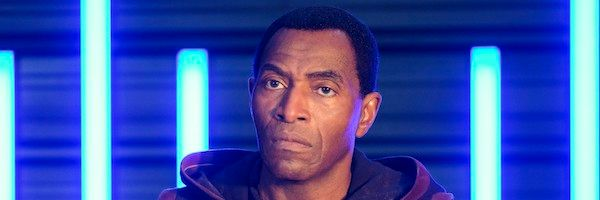 supergirl-carl-lumbly-slice