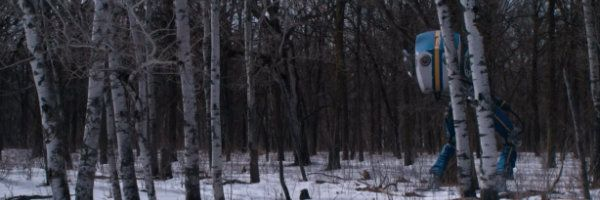 tales-from-the-loop-robot-in-woods