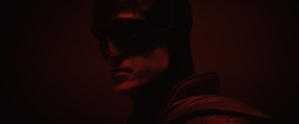 the-batman-camera-test-robert-pattinson