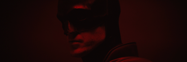 the-batman-camera-test-robert-pattinson-slice