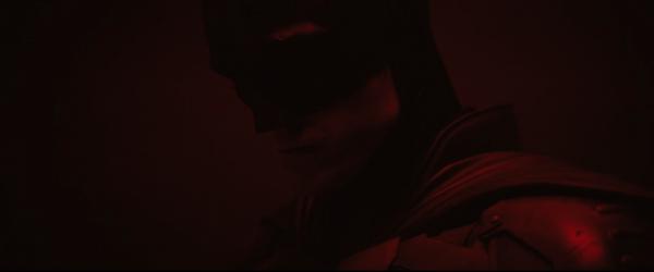 the-batman-test-footage-cowl