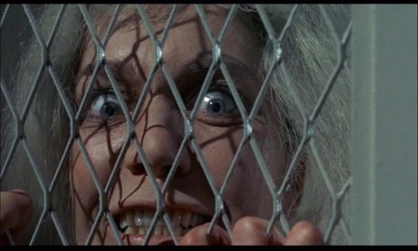 the-dunwich-horror-joanne-moore-jordan