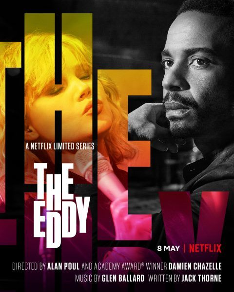 the-eddy-poster