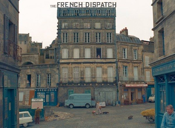the-french-dispatch-exterior-building-shot