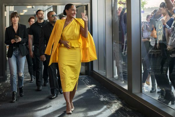 the-high-note-tracee-ellis-ross