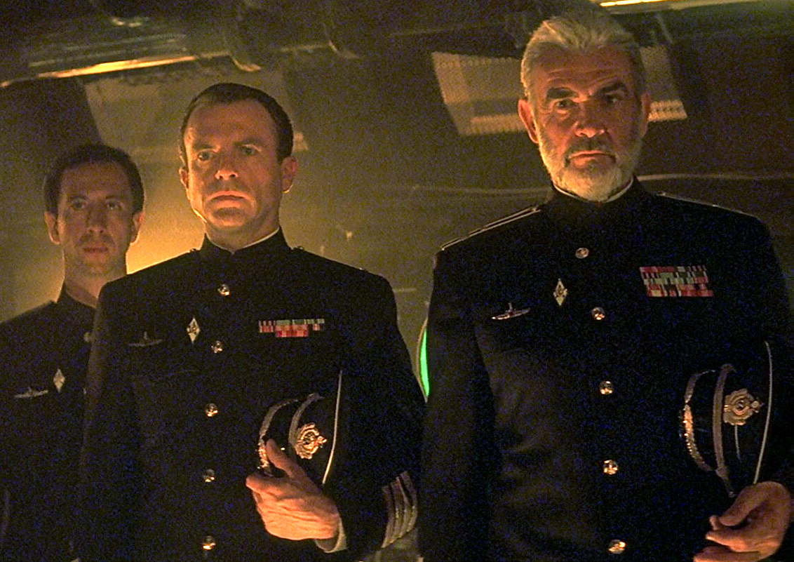 IMAGE(https://static0.colliderimages.com/wordpress/wp-content/uploads/2020/02/the-hunt-for-red-october-sam-neill-sean-connery.png)