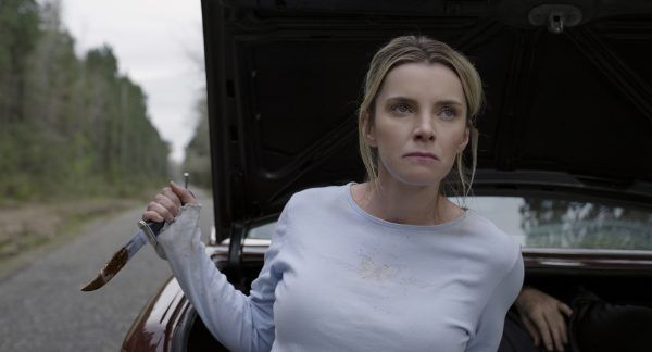the-hunt-movie-betty-gilpin