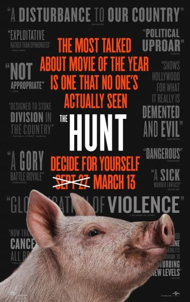 the-hunt-poster-new