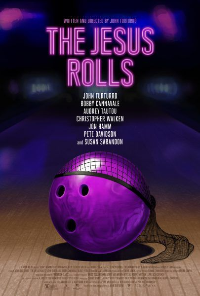 the-jesus-rolls-poster
