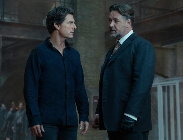 the-mummy-tom-cruise-russell-crowe