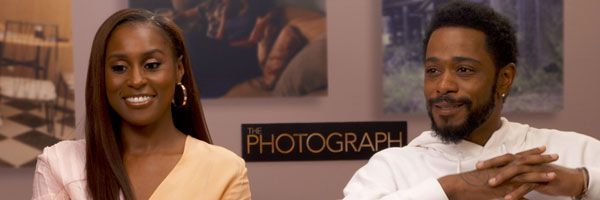 the-photograph-interview-issa-rae-lakeith-stanfield-slice
