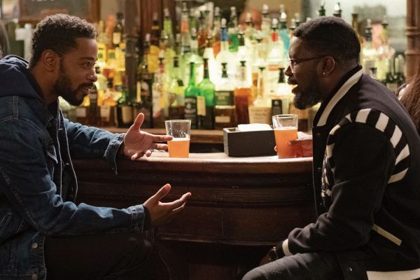 the-photograph-lakeith-stanfield-lil-rel-howery