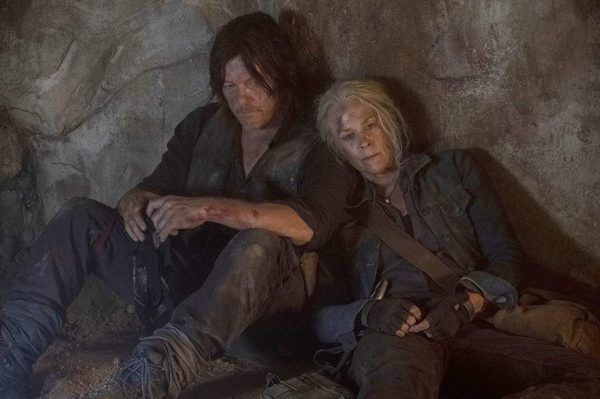 the-walking-dead-ending-season-11-daryl-carol-spinoff