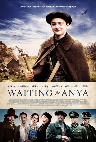 waiting-for-anya-poster