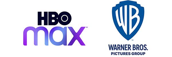 warner-max-slice