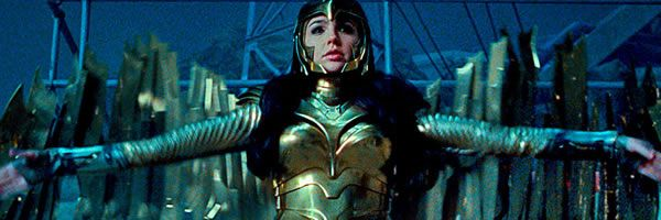 wonder-woman-1984-gold-armor-slice