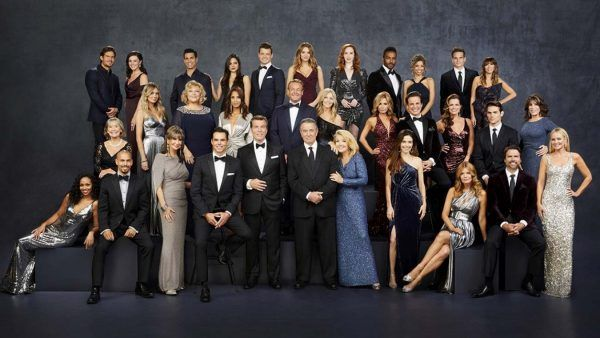 young-and-the-restless-cast-photo