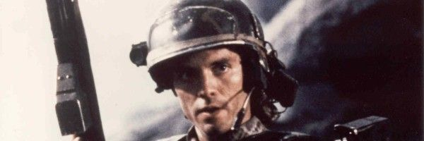 aliens-michael-biehn-slice