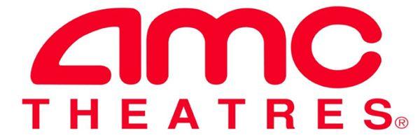 amc-theatres-logo