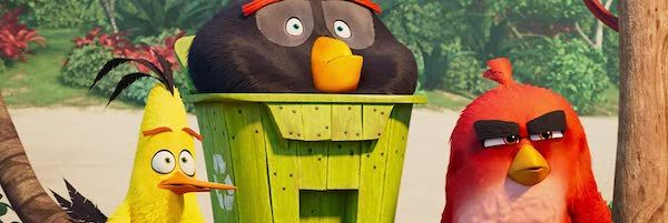 angry-birds-movie-2-slice