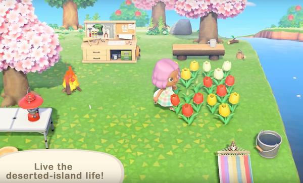 animal-crossing-nintendo-trailer-deserted-island-life