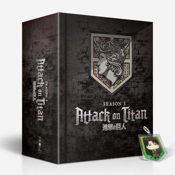 attack-on-titan-season-3-part-1-bluray-special-edition