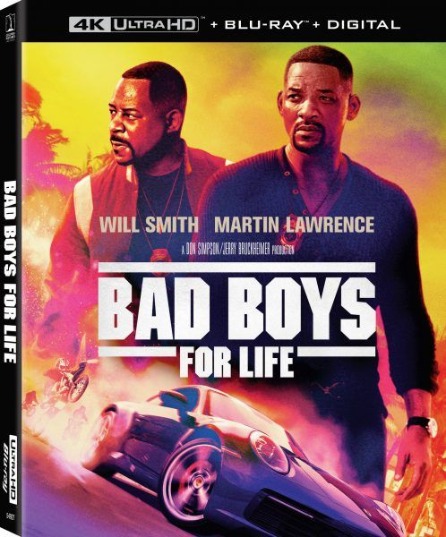 bad-boys-for-life-4k