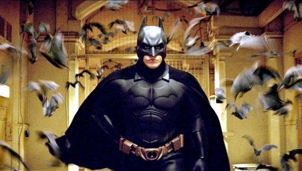 batman-begins-christian-bale-bats