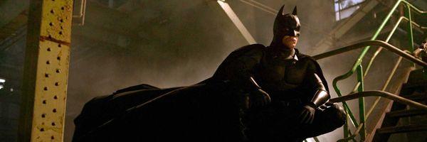 batman-begins-christian-bale-slice