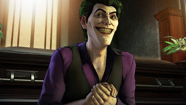 batman-the-enemy-within-joker-3