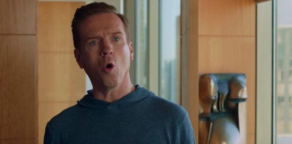 billions-showtime-free-trial