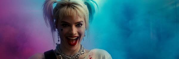 birds-of-prey-harley-quinn-mist-slice