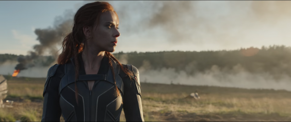 black-widow-mcu-images