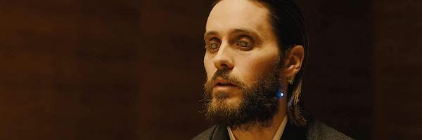 blade-runner-2049-jared-leto-slice