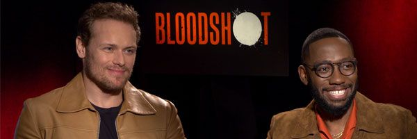 bloodshot-interview-sam-heughan-lamorne-morris-slice