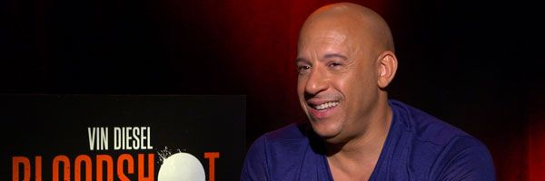 bloodshot-interview-vin-diesel-slice