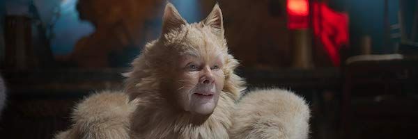 cats-musical-judi-dench-slice