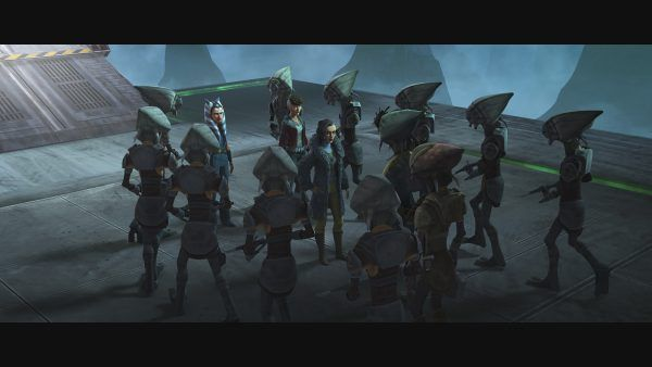clone-wars-season-7-episode-6-review-recap