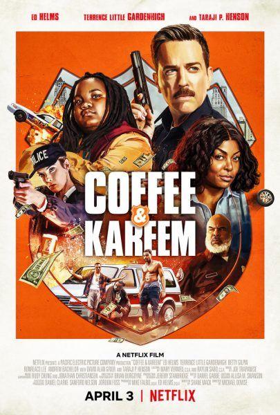 coffee-kareem-poster