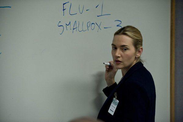 contagion-kate-winslet-smallpox
