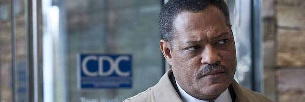 contagion-lawrence-fishburne-cdc-slice