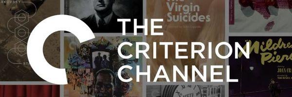 criterion-channel-logo