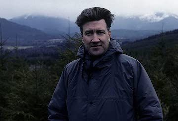 david-lynch-twin-peaks-pilot